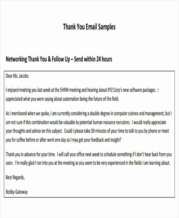 Formal E Mail Example Inspirational 8 formal E Mail Templates Free Psd Eps Ai format