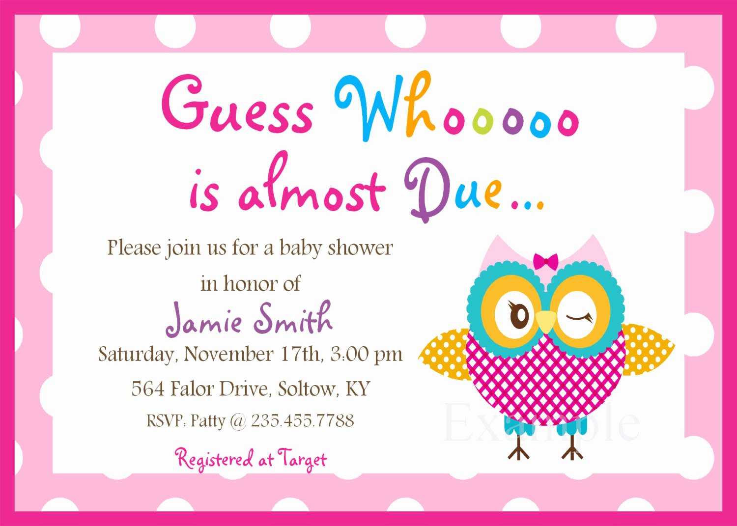 Free Baby Shower Invitation Templates Best Of Free Baby Shower Invitation Templates Downloads