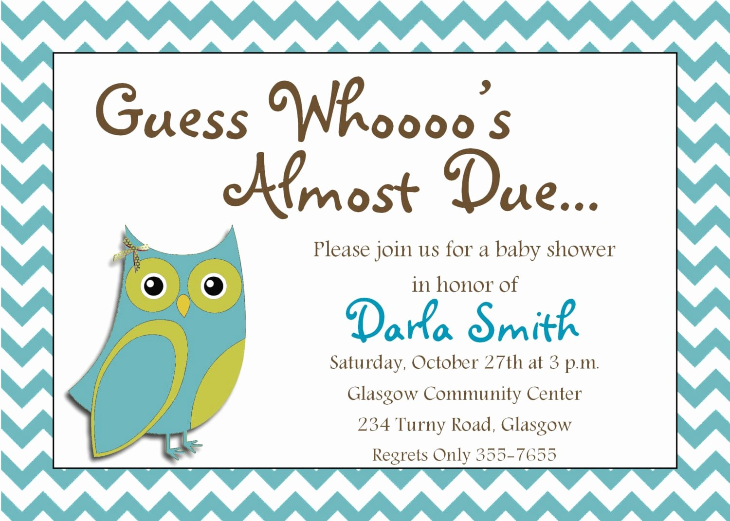 Free Baby Shower Invitation Templates Fresh Free Printable Baby Boy Shower Invitation Templates