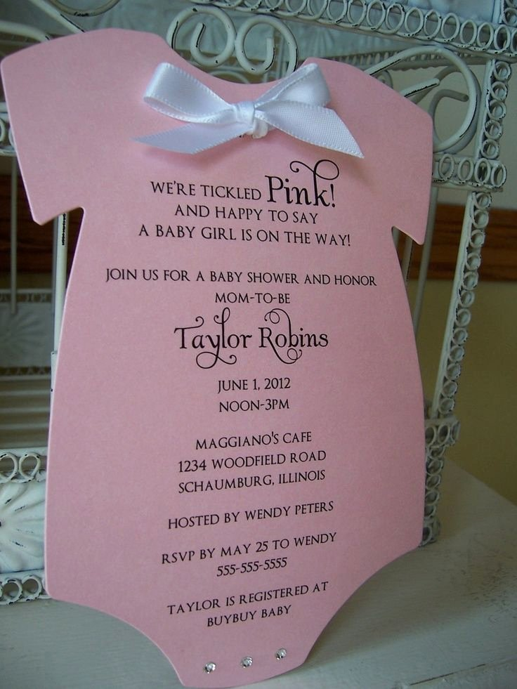 Free Baby Shower Invitation Templates New Best 25 Baby Shower Invitation Templates Ideas On