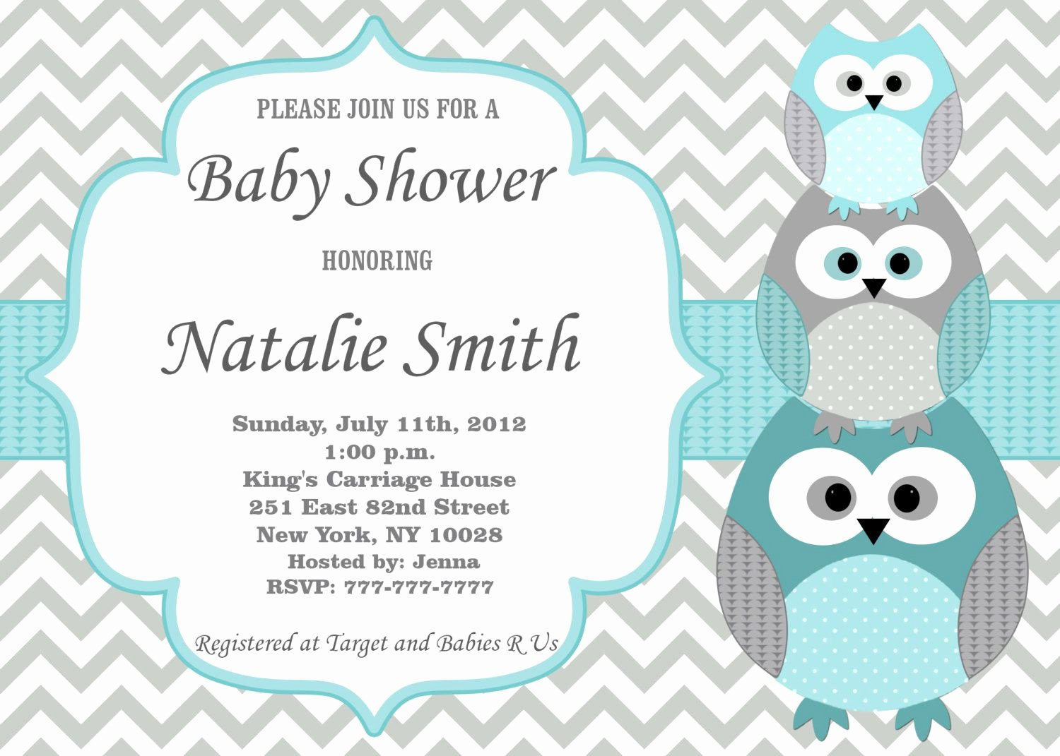 Free Baby Shower Templates Awesome Baby Shower Invitation Templates Free Baby Shower