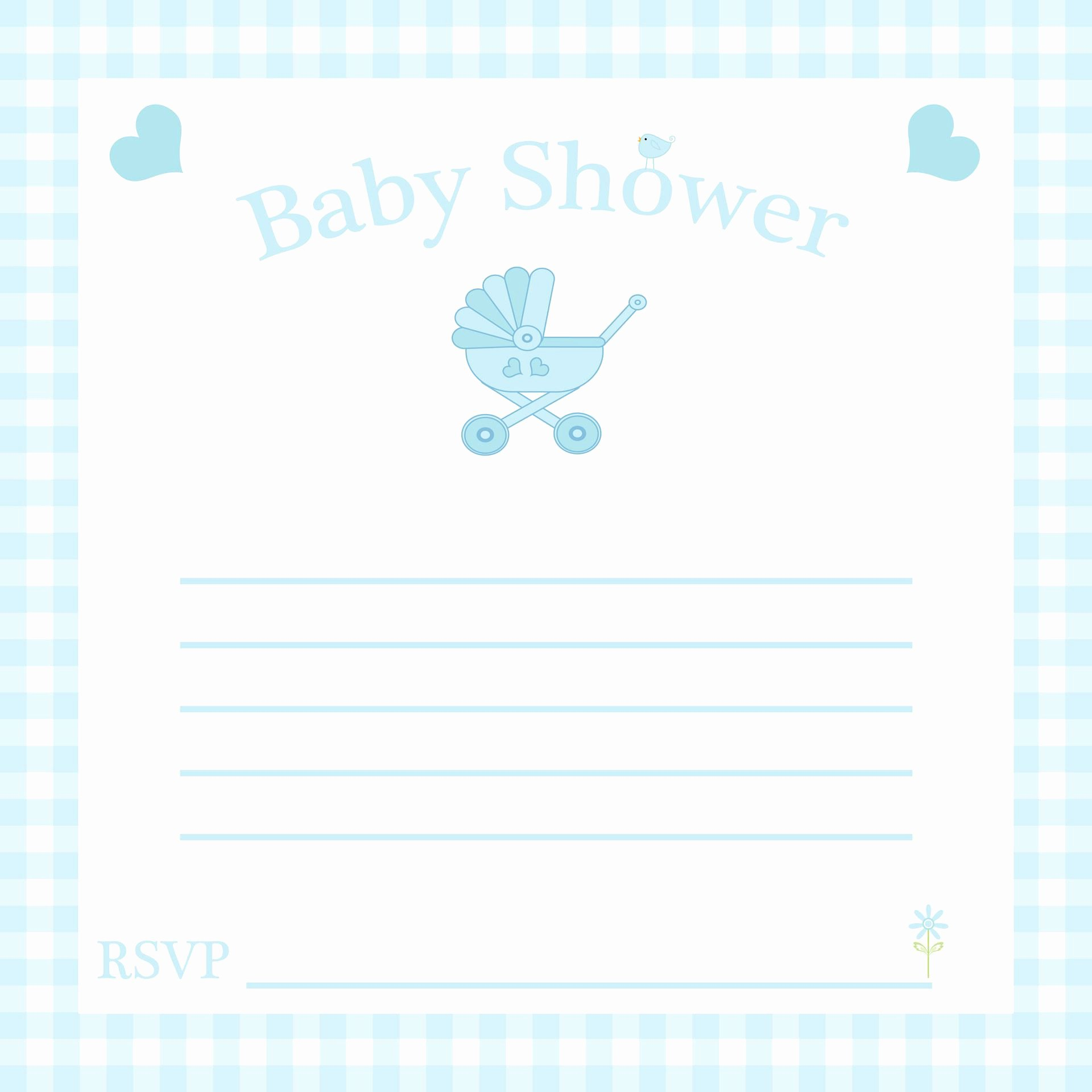 Free Baby Shower Templates Fresh Graduation Party Free Baby Invitation Template Card