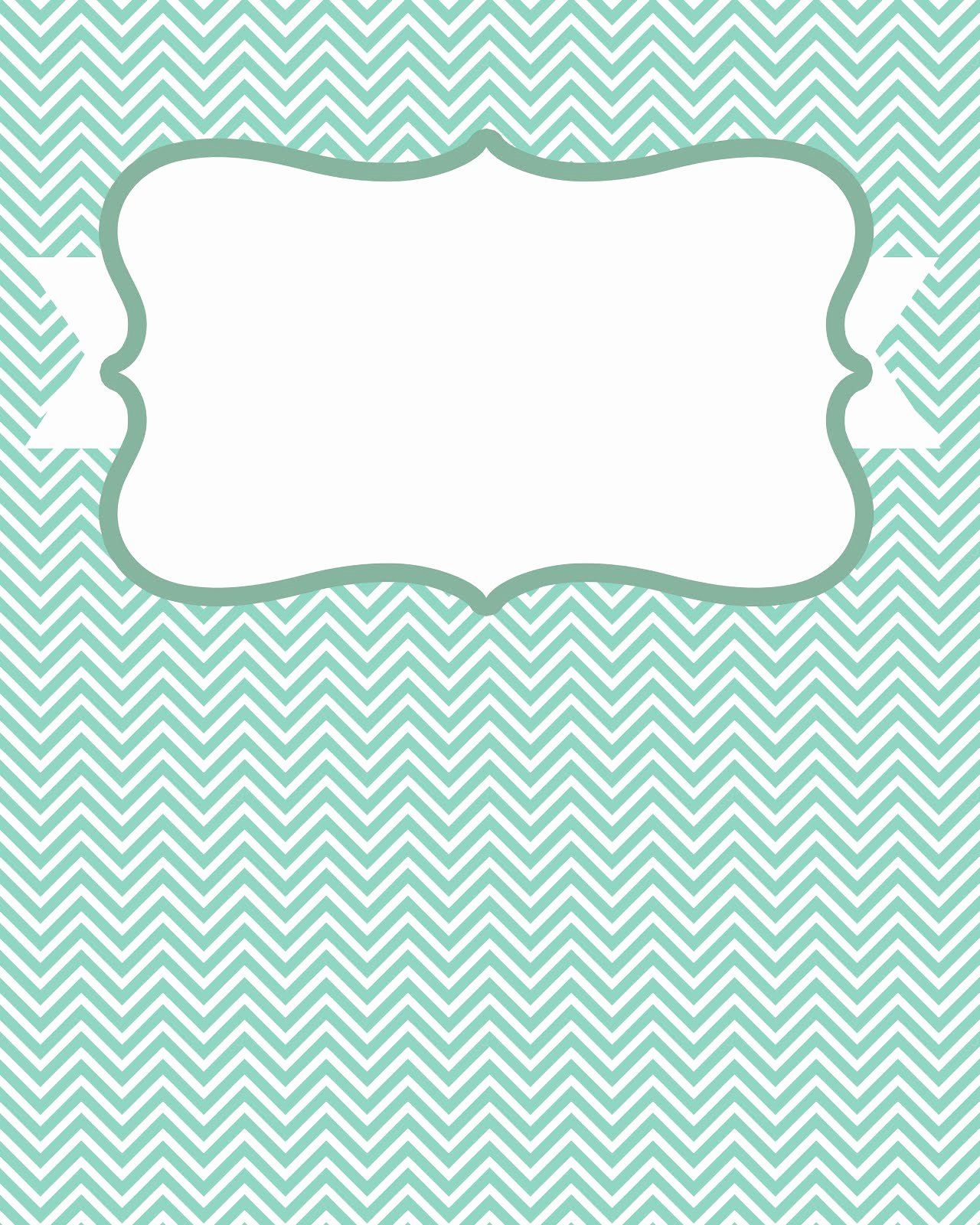 Free Binder Cover Templates Beautiful Seventh and Bliss Binder Covers Freebie