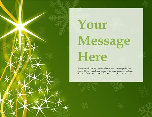 Free Christmas Flyer Templates Best Of 1000 Images About Invites & Templates On Pinterest