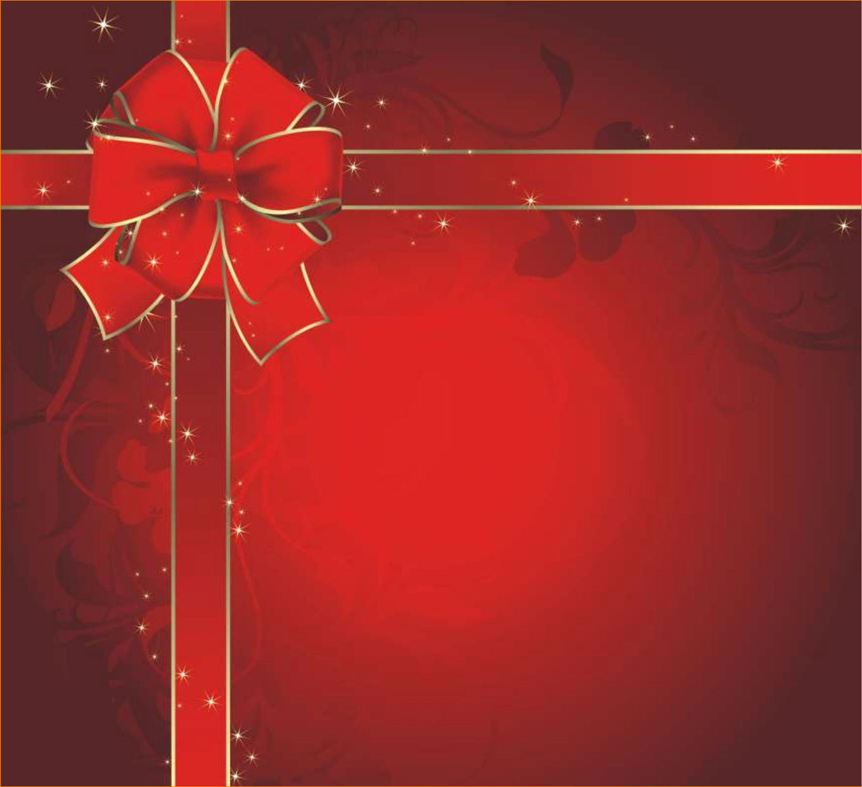 Free Christmas Flyer Templates Fresh Christmas Flyer Template