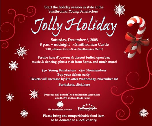 Free Christmas Party Invitations Template Awesome Season Holiday Invitation