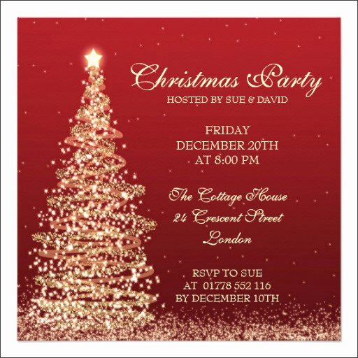 Free Christmas Party Invitations Template Fresh 22 Printable Christmas Invitation Templates Psd Vector