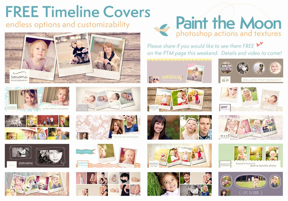 Free Cover Photos for Facebook Fresh Michellemybelle Creations Free Facebook Timeline Cover