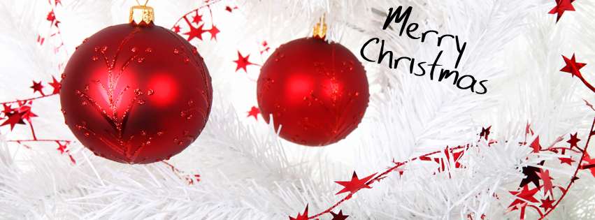 Free Cover Photos for Facebook Fresh More Free Christmas Cover S