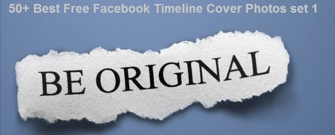 Free Cover Photos for Facebook New Covers Archives Techclient