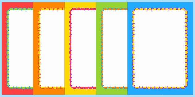 Free Editable Printable Binder Covers Fresh Editable Binder Covers Binder Covers Binder Covers