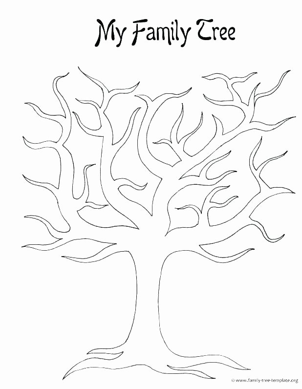Free Family Tree Template Excel Beautiful Family Genome Template – atlasapp