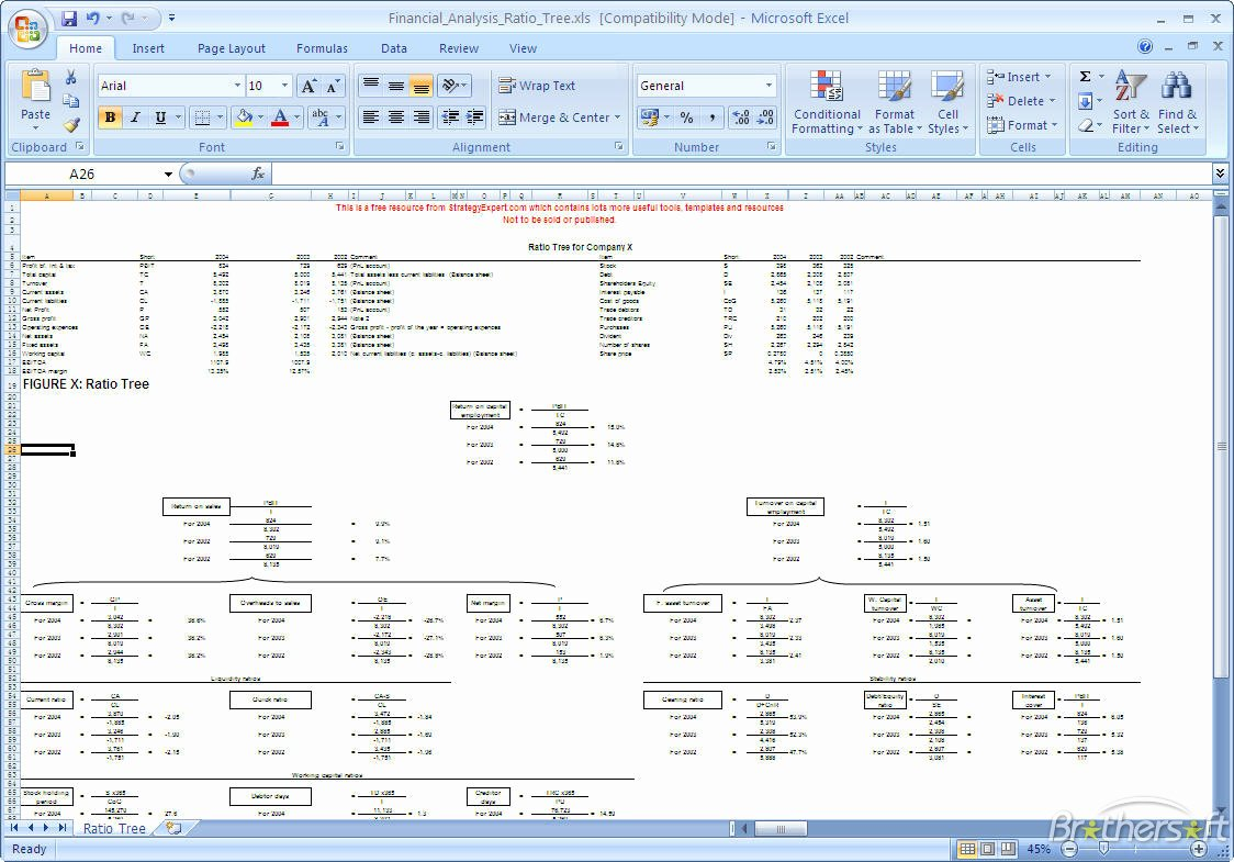 Free Family Tree Template Excel Beautiful Family Tree Template Excel