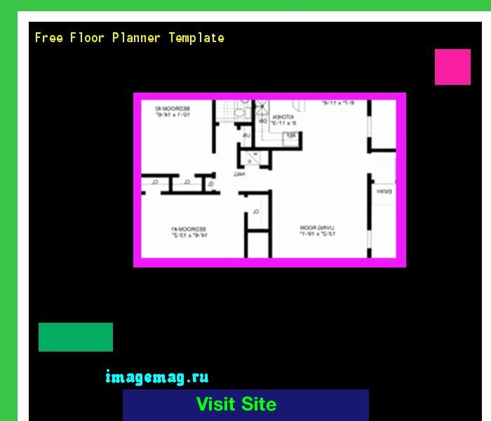 Free Floor Plan Template Awesome 17 Best Ideas About Floor Planner On Pinterest