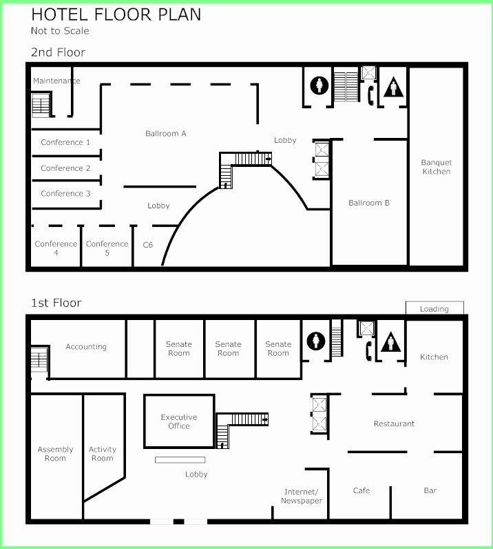 Free Floor Plan Template Awesome Best Floor Plan Templates Free