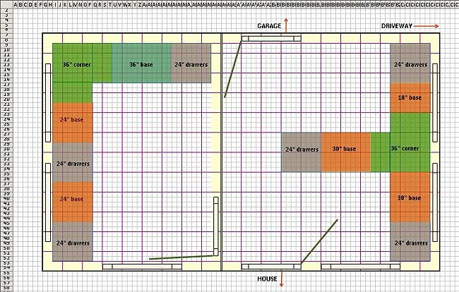 Free Floor Plan Template Awesome Download Free software Microsoft Visio Floor Plan