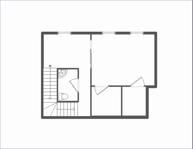 Free Floor Plan Template Best Of Pict Home Floor Plan Template