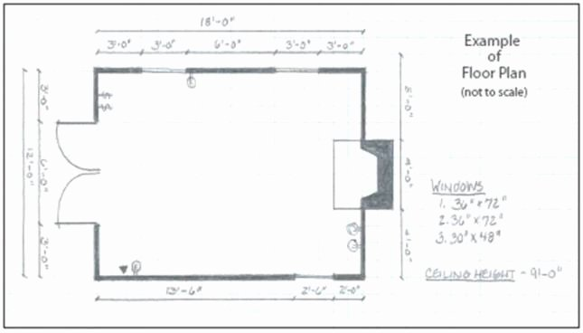 Free Floor Plan Template Elegant Download Free Printable Furniture Templates for Floor