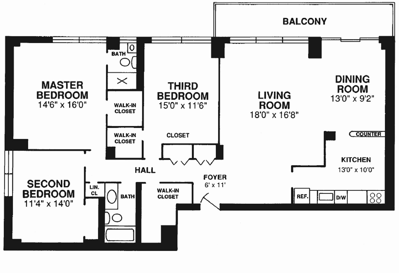 Free Floor Plan Template Luxury 20 Unique Free Floor Plan Templates House Plans