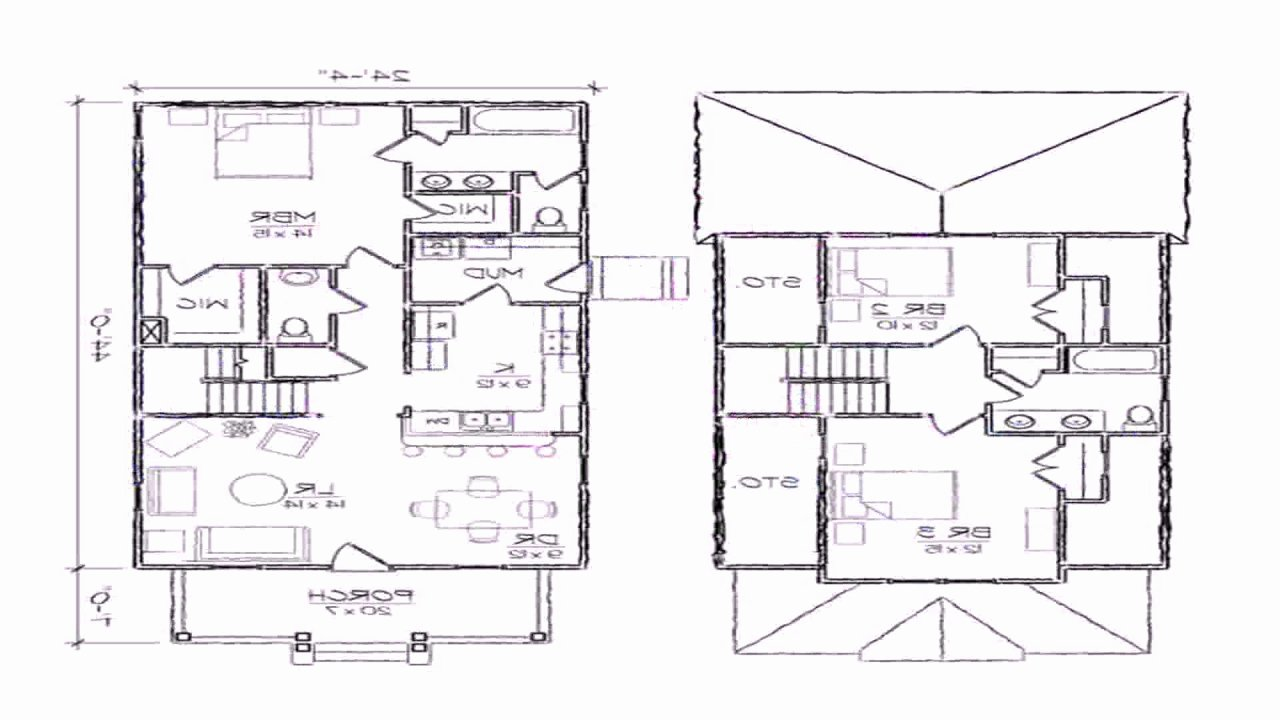 Free Floor Plan Template Luxury Autocad Floor Plan Templates Free