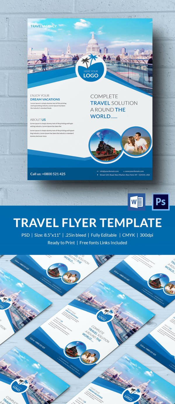Free Flyer Templates for Word Beautiful 29 Best Microsoft Word Flyer Templates