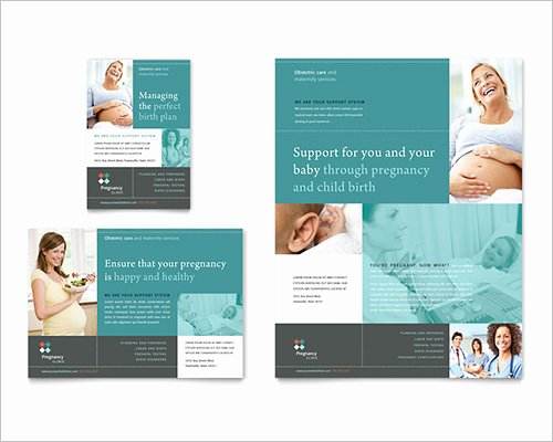 Free Flyer Templates for Word Fresh 76 Best Microsoft Word Flyer Templates Psd Ai