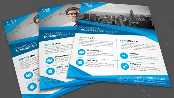 Free Flyer Templates for Word Luxury 76 Best Microsoft Word Flyer Templates Psd Ai