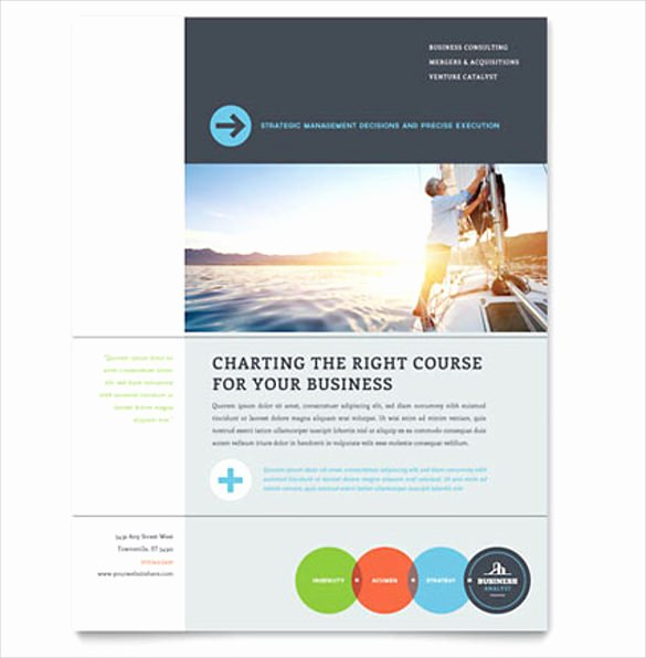 Free Flyer Templates for Word New 38 Business Flyer Templates Word Psd Publisher