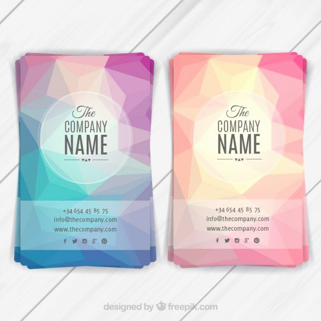 Free Flyers Templates Downloads New Abstract Flyers Template Vector