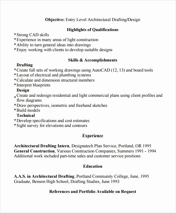 Free Functional Resume Template Lovely Free 5 Sample Functional Resumes In Pdf