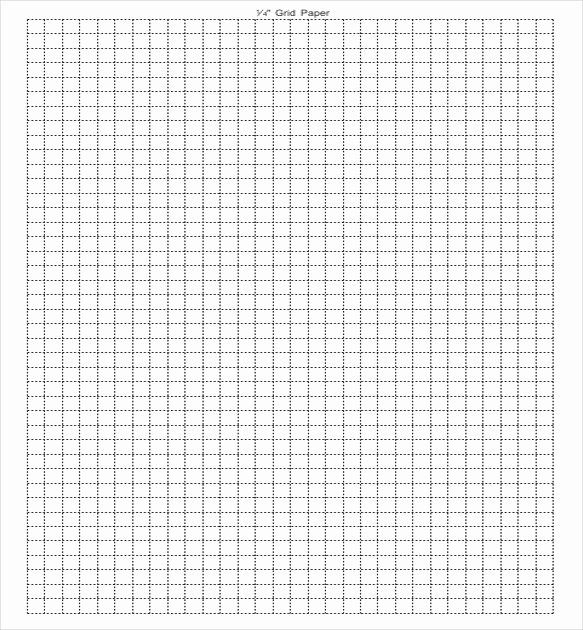 Free Graph Paper Template Awesome 14 Grid Paper Templates Pdf Doc