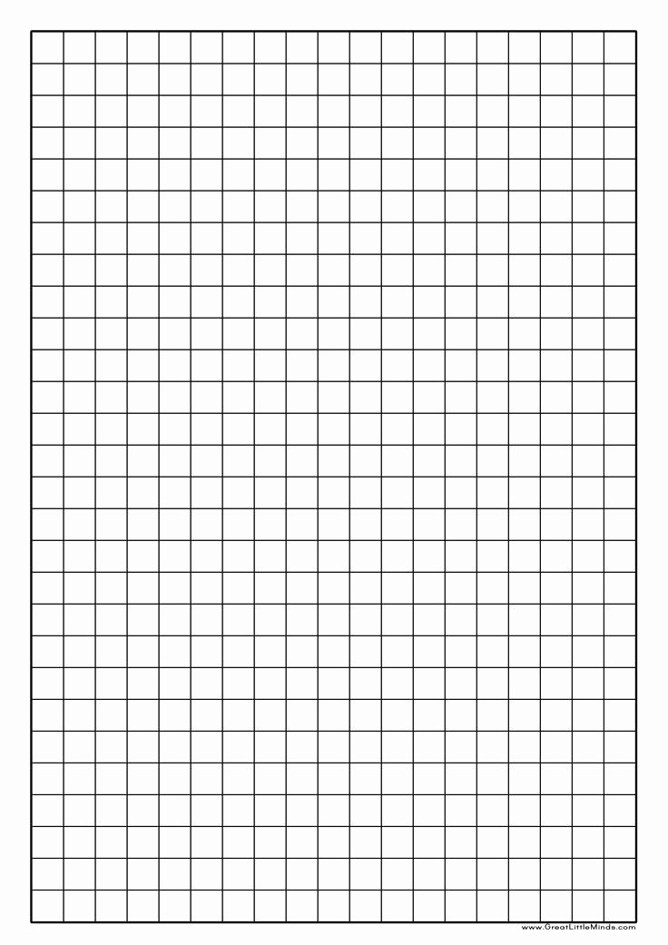 Free Graph Paper Template Best Of Graph Paper Pdf