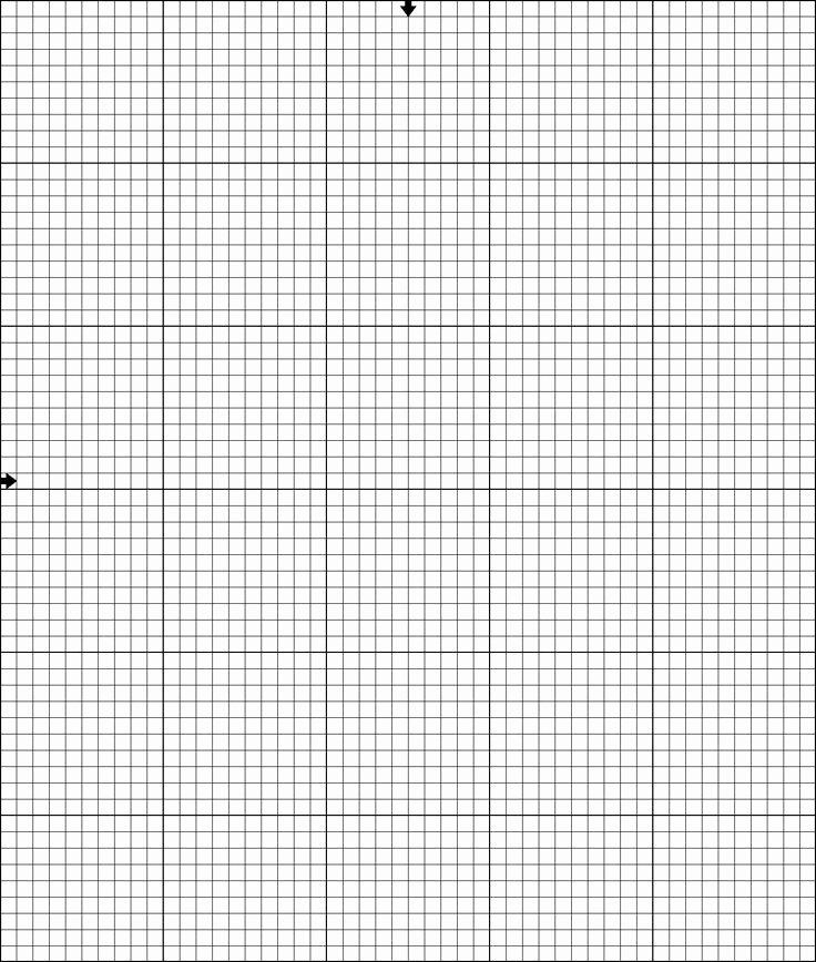 Free Graph Paper Template Elegant 17 Best Images About Cross Stitch Grids On Pinterest
