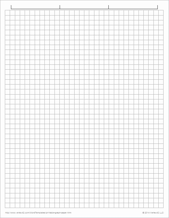 Free Graph Paper Template Elegant Download the Graph Paper Template 1 4 Inch Grid From