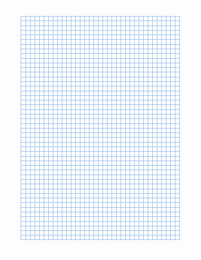 Free Graph Paper Template Fresh 3 Free Printable Graph Paper Templates Word Templates