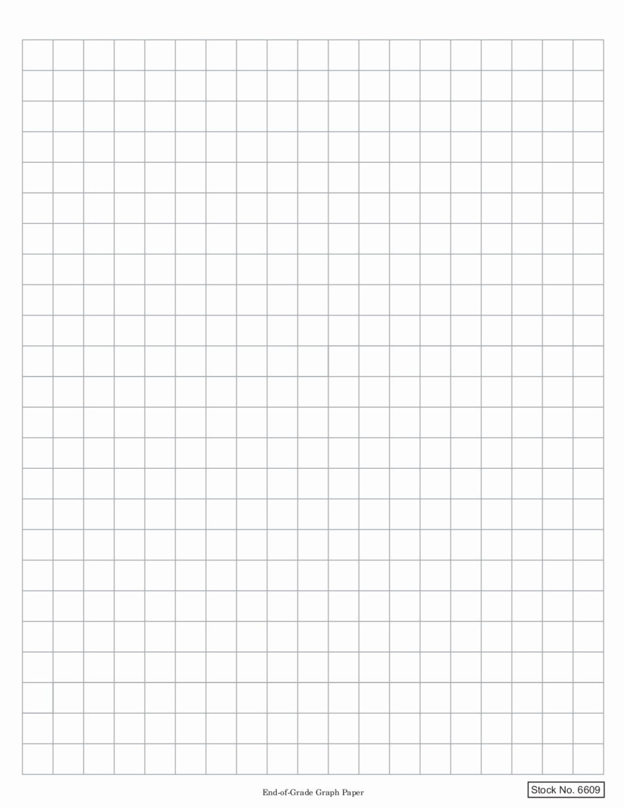 Free Graph Paper Template Inspirational 2019 Printable Graph Paper Fillable Printable Pdf