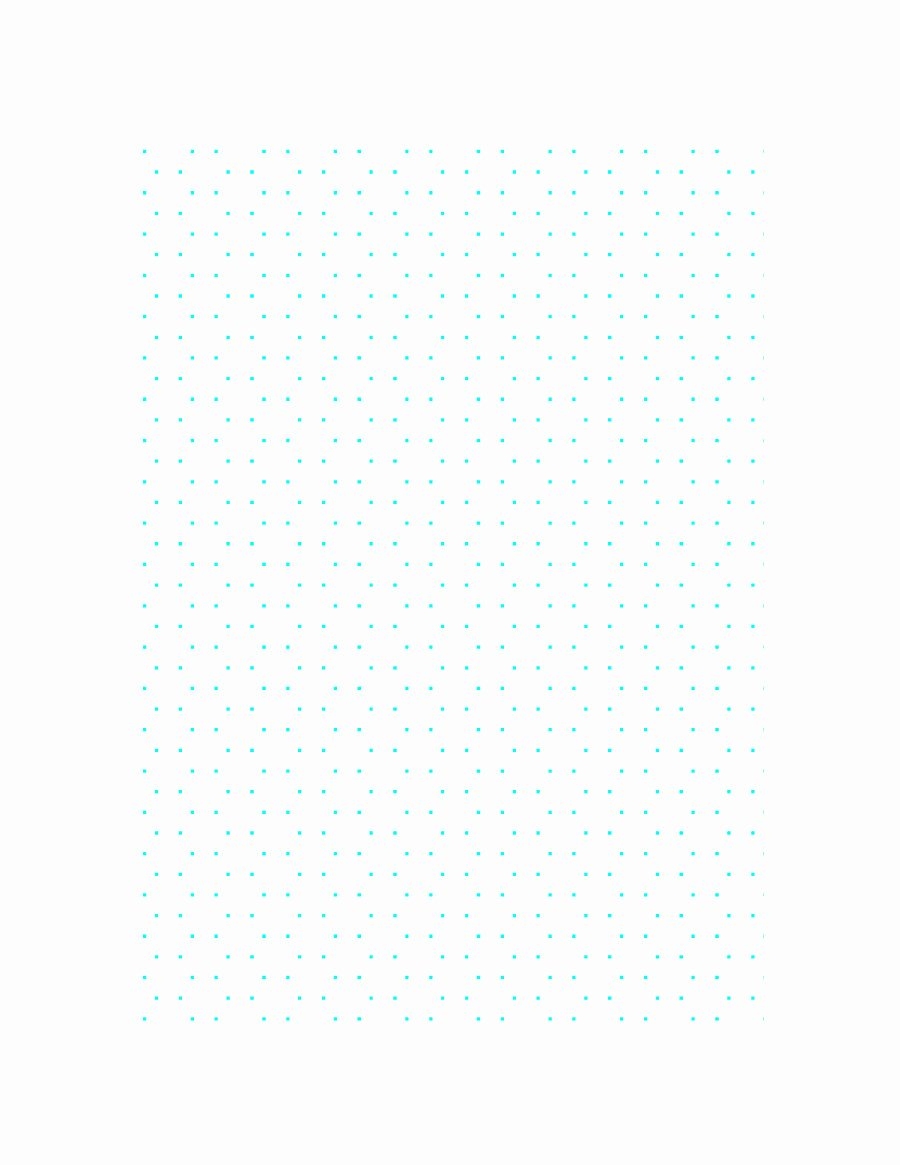 Free Graph Paper Template Lovely 33 Free Printable Graph Paper Templates Word Pdf Free