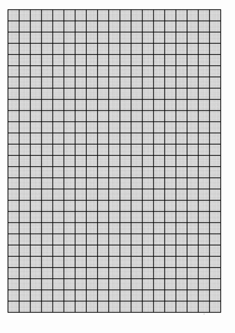 Free Graph Paper Template Luxury 33 Free Printable Graph Paper Templates Word Pdf Free