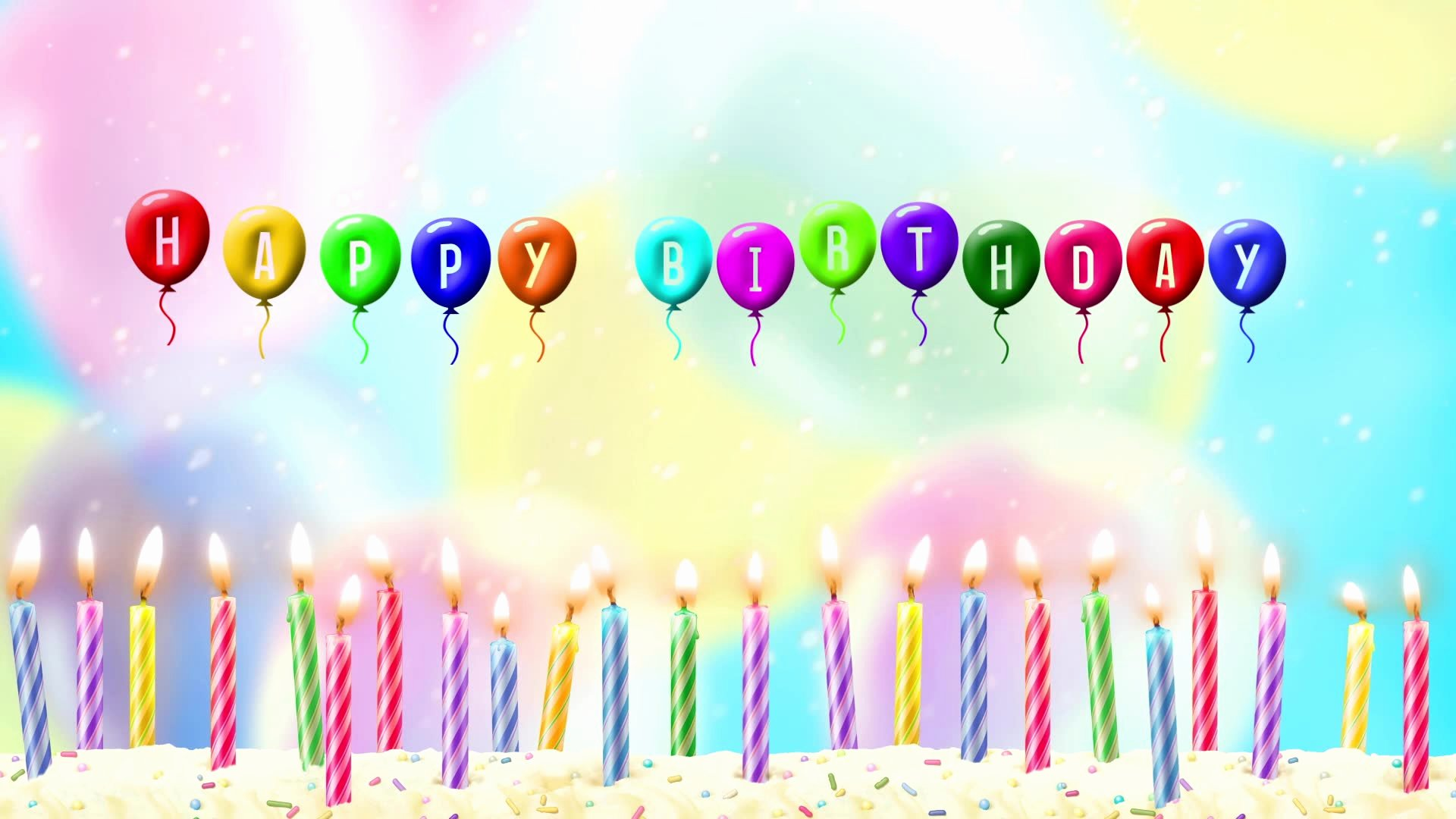 Free Happy Birthday Picture Best Of Happy Birthday Backgrounds