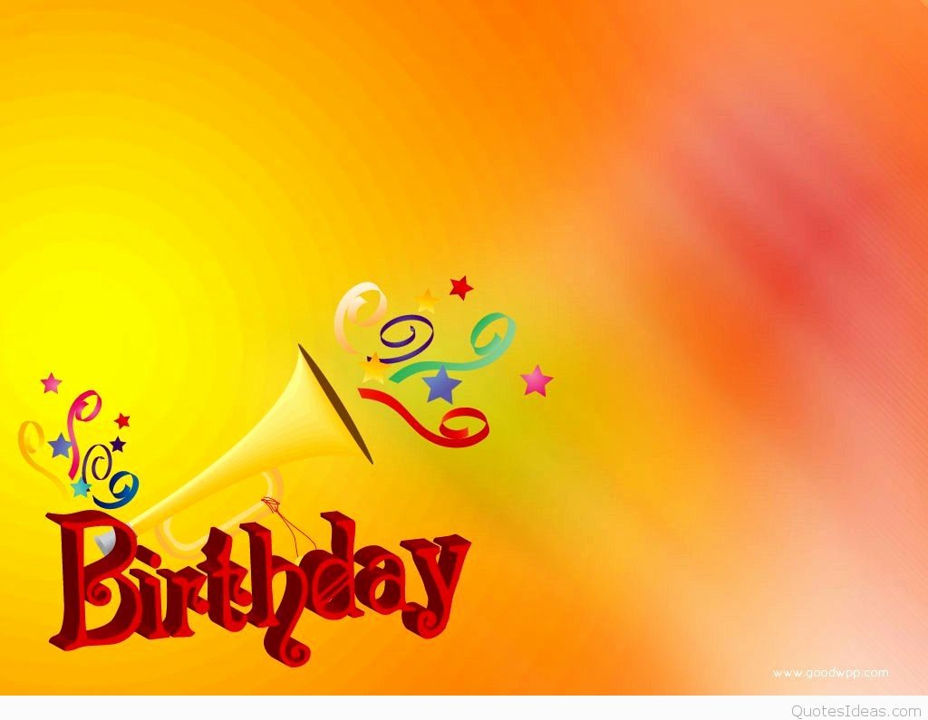 Free Happy Birthday Picture Lovely Happy Birthday Background Hd