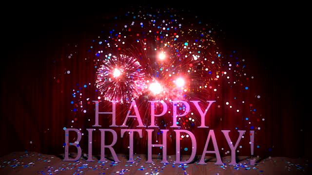 Free Happy Birthday Picture Lovely Happy Birthday Beautiful S and Pics for