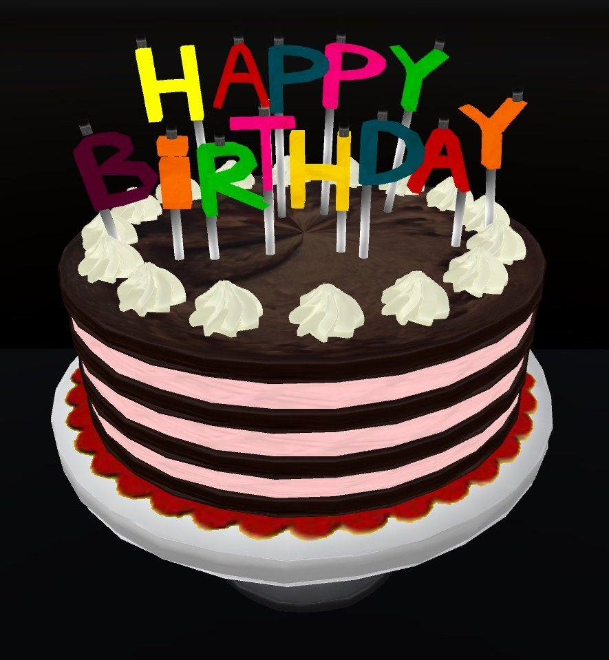 Free Happy Birthday Picture Luxury Arsvivendi Happy Birthday Cake