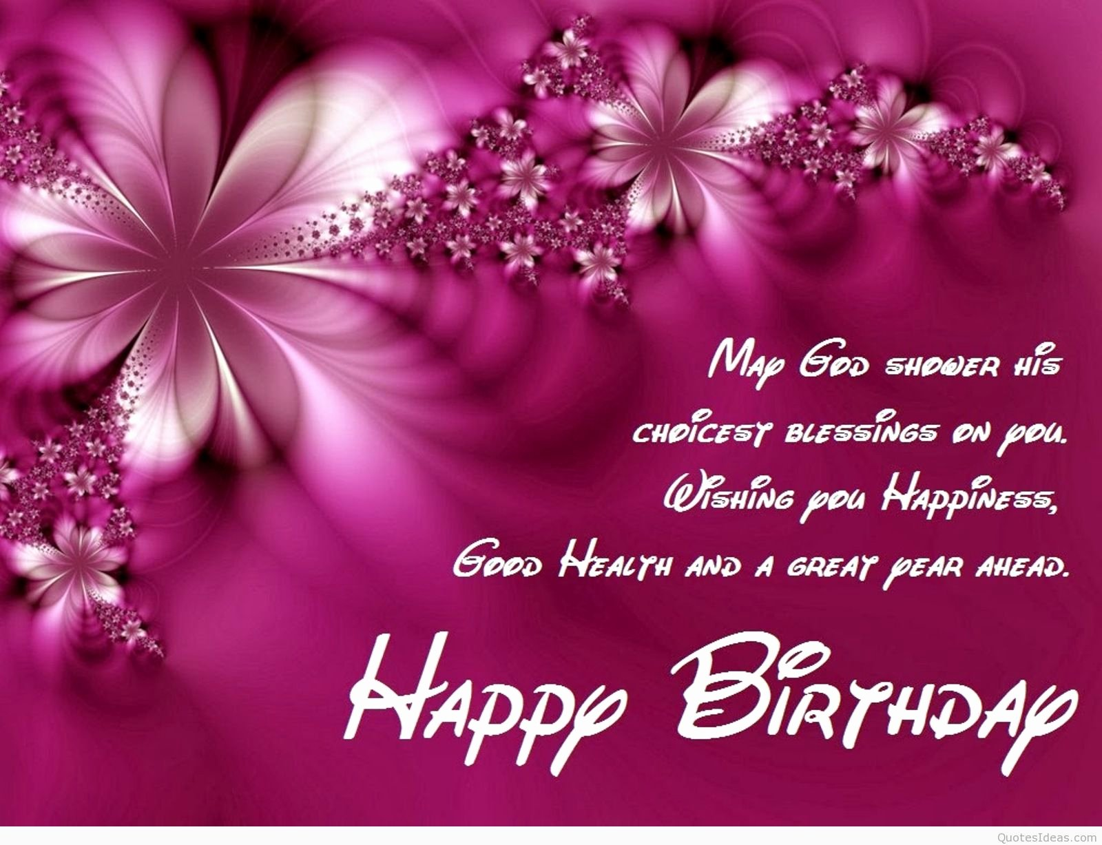 Free Happy Birthday Picture Luxury Happy Birthday Quotes Images Happy Birthday Wallpapers
