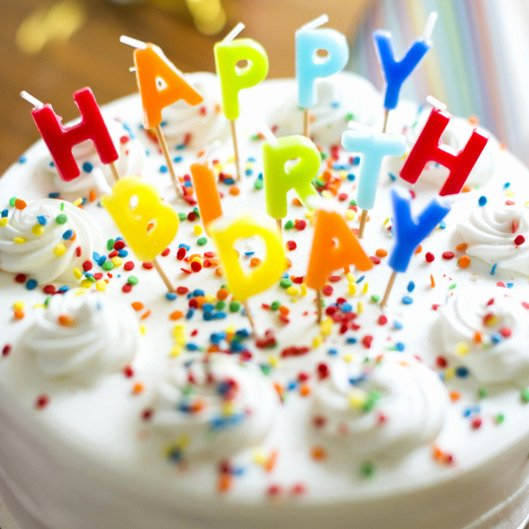 Free Happy Birthday Picture Unique 'happy Birthday' song is now Public Domain Vulture