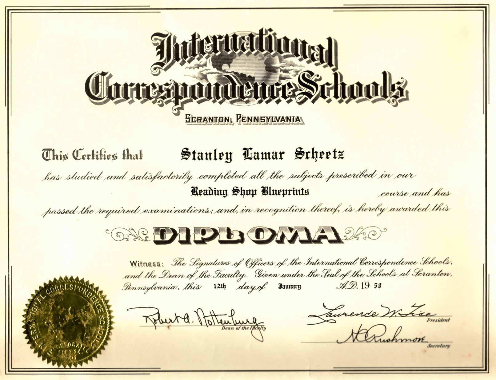Free High School Diploma Templates Elegant Free Printable Online Certificate Templates Aesthetic Diploma