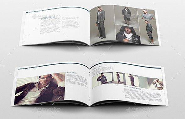 Free Indesign Portfolio Templates Beautiful 40 Beautiful Indesign Fashion Brochure Templates – Bashooka