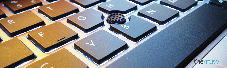 Free Linkedin Background Images Fresh Free Linkedin Background Clipart Clipground