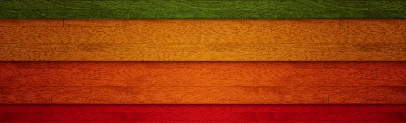 Free Linkedin Background Images New Abstract Backgrounds