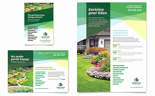 Free Microsoft Word Templates Lovely Free Microsoft Word Templates Download Free Sample Layouts