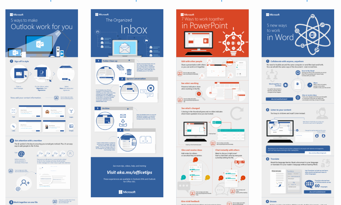 Free Microsoft Word Templates Lovely New Infographic Templates for Word Outlook and